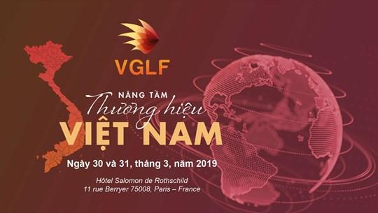 Bientôt le 1er Forum des leaders Vietnamiens dans le monde