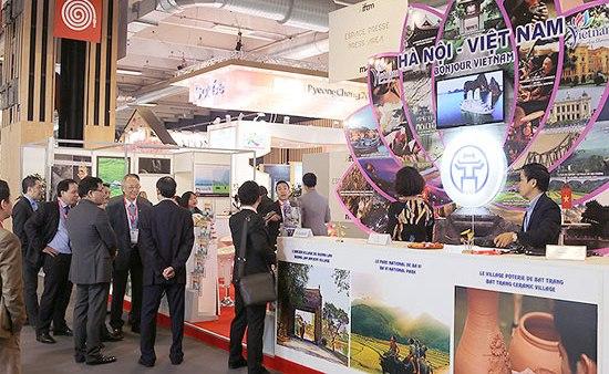 Promouvoir le tourisme vietnamien en France