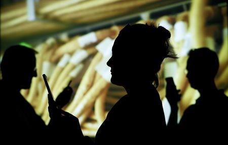Thaïlande: la Loi sur la cybersécurité vise à protéger les réseaux contre les attaques