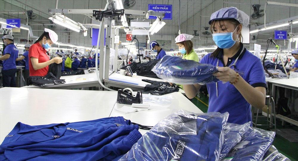 Hô Chi Minh-Ville: plus de 8.600 entreprises créées au 1er trimestre
