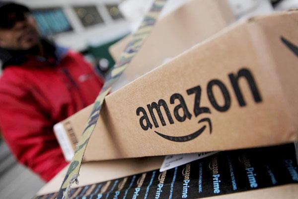 Sélection des 100 premières entreprises vietnamiennes pouvant exporter via Amazon