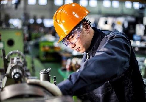 Plus de 32.000 travailleurs vietnamiens envoyés à l'étranger au 1er trimestre