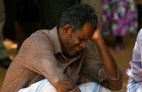 Attaques au Sri Lanka: messages de condoléances de dirigeants vietnamiens