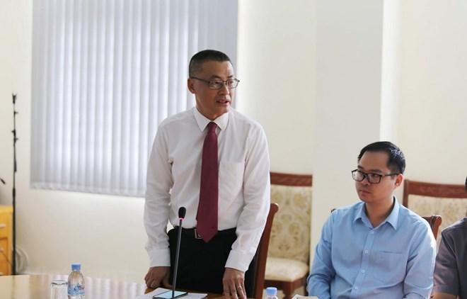 Le Vietnam assure des prestations aux Vietnamiens méritants du Cambodge