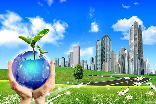 Le Premier ministre publie une directive sur le développement durable
