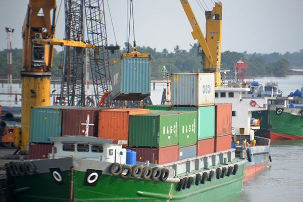 Le secteur de la logistique au Vietnam, une terre fertile pour les investisseurs