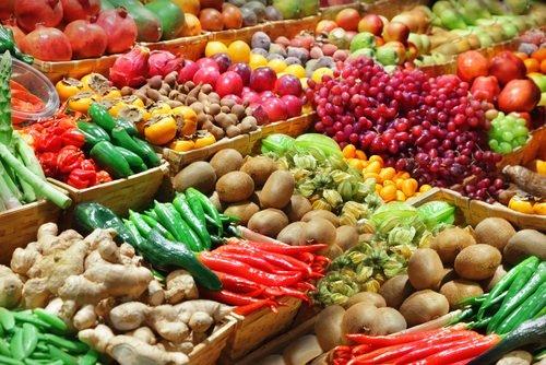 Promouvoir les exportations vietnamiennes en Europe orientale