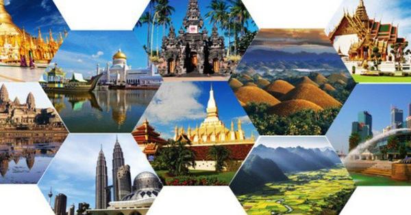 Le 2è prix du tourisme durable de l