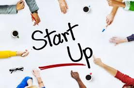 4 mois: 3.305 nouvelles entreprises créées et 1,4 billiard de dongs investis dans l