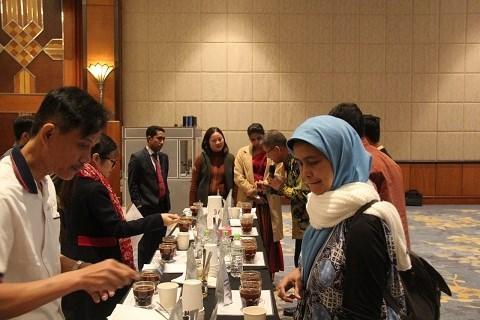 Le Vietnam promeut son tourisme en Indonésie