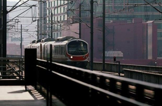 La Thaïlande construit une ligne ferroviaire reliant ses trois grands aéroports