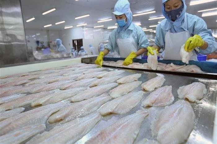 De nombreuses possibilités pour les marchandises vietnamiennes en Malaisie