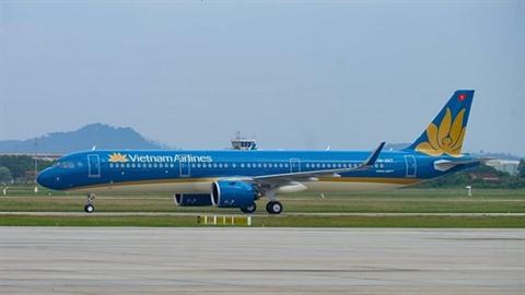 Vietnam Airlines augmentera le nombre de ses vols en été 2019