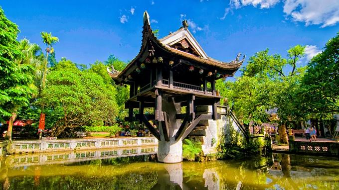 Phu Quoc et Hanoi sur la liste des 17 meilleurs endroits en Asie de CNN