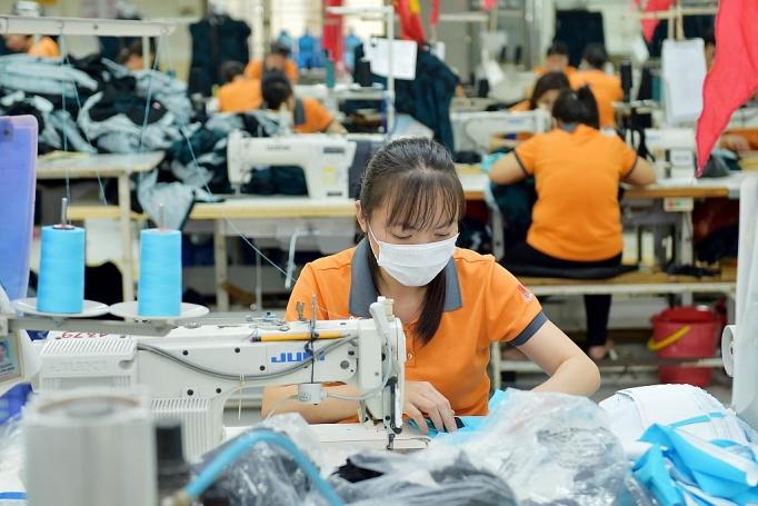 Janvier-15 juin: le commerce extérieur vietnamien retrouve des couleurs