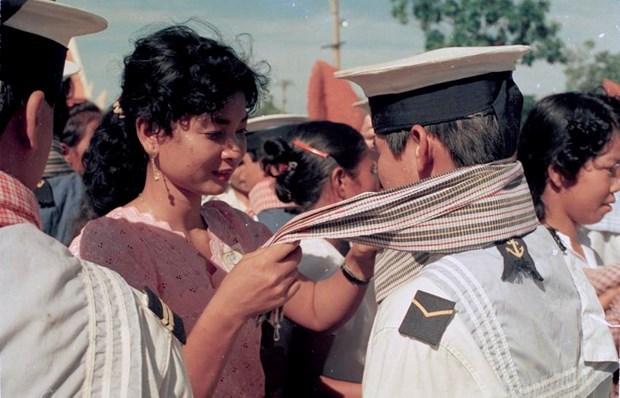 Le ministère cambodgien des AE critique les propos du PM singapourien Lee Hsien Loong