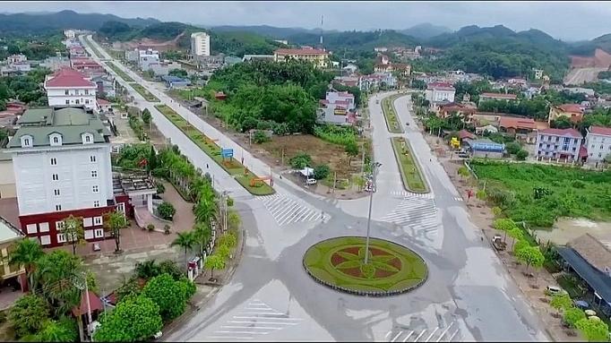 La BM aide quatre localités vietnamiennes à développer leurs infrastructures essentielles
