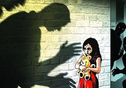 Sensibiliser les enfants contre les abus sexuels