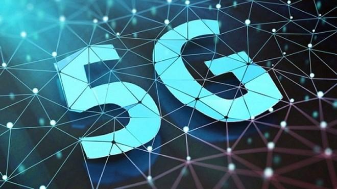 Télécoms : Hô Chi Minh-Ville lancera la 5G en septembre prochain