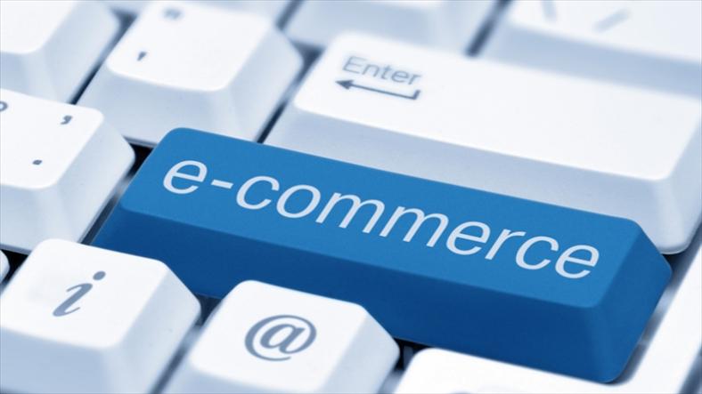 L'e-commerce à l'ère 4.0 au cœur du 11e Forum d