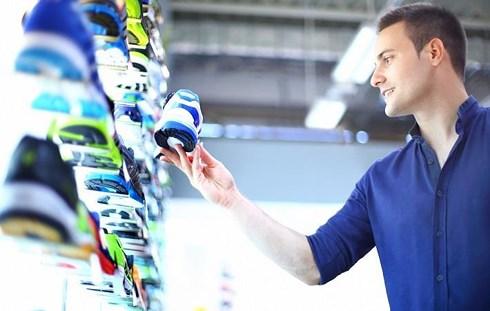 Cuir et chaussures: plus de 10,3 milliards de dollars d'exportations au 1er semestre