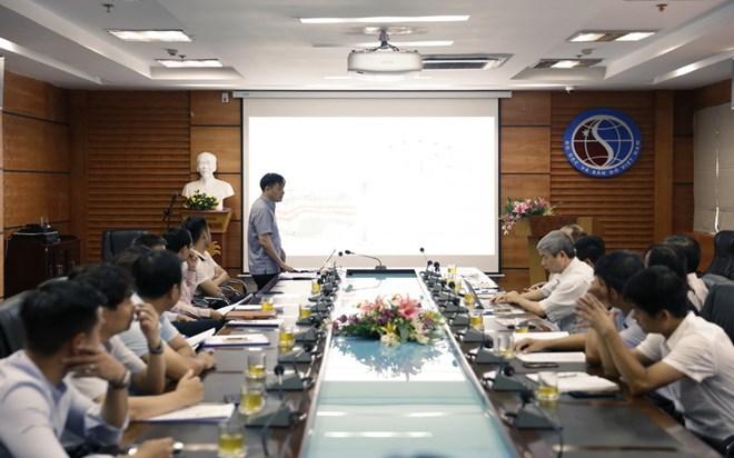 Le Vietnam construit des stations pour le système mondial de navigation par satellite