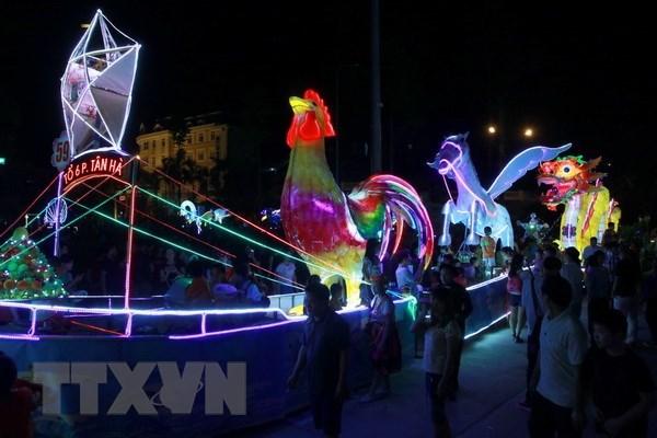 Tuyen Quang accueillera un grand festival culturel en septembre