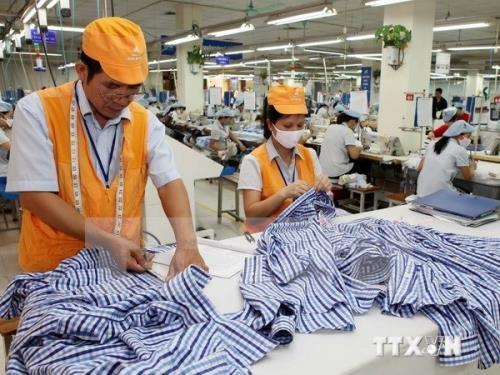 L'EVFTA favorise la promotion des liens commerciaux Vietnam – Allemagne