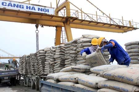 Vietnam - Afrique du Sud: élargir la coopération dans le commerce et l'investissement