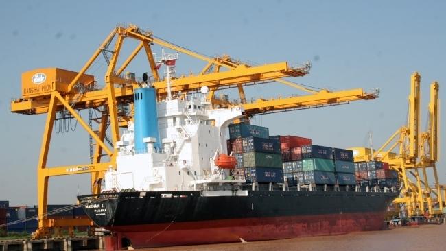 Guerre commerciale: Les entreprises chinoises se délocalisent aussi vers le Vietnam