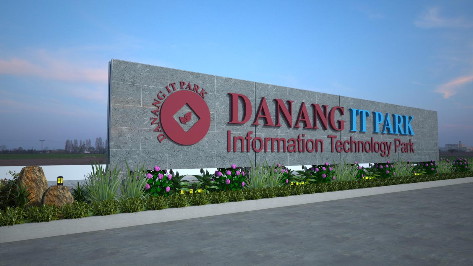 Da Nang, une destination à ne pas manquer pour les entreprises américaines