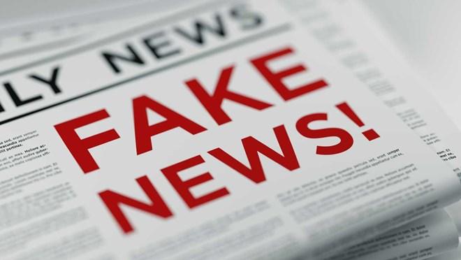 """La Thaïlande propose une initiative pour lutter contre les """"fausses informations"""" en Asie du Sud-Est"""