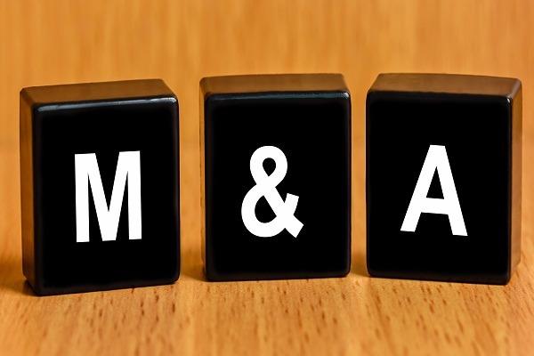 Les fusions-acquisitions devraient atteindre 7,6 milliards de dollars en 2019