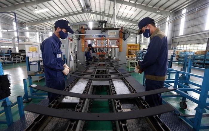 7 mois: 3,63 milliards de dollars de capitaux étrangers versés à Hô Chi Minh-Ville