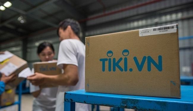 E-commerce au Vietnam: la croissance des dépenses la plus rapide de la région