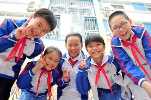 Vietnam Educamp 2019 envisage de nouvelles perspectives pour l'éducation