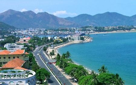 Le Vietnam gagne 4 places dans le classement Travel and Tourism Competitiveness 2019