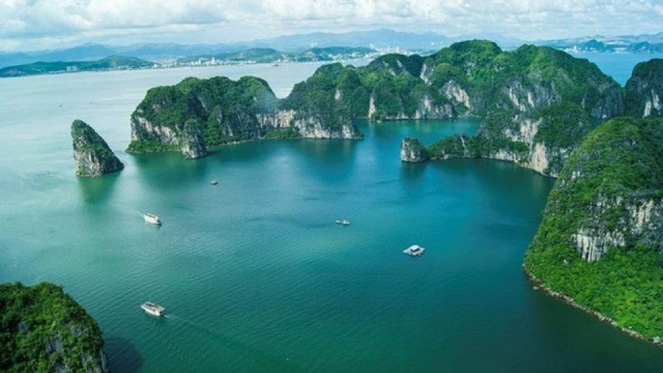 Le Vietnam participera au plus grand salon du tourisme en Espagne