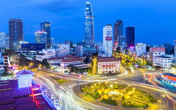 Le Vietnam doit saisir des opportunités de l