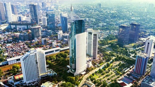 L'Indonésie veut accélérer les négociations de plusieurs accords commerciaux