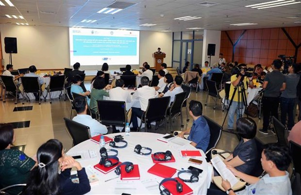 Colloque sur l'assurance qualité dans l'enseignement transnational