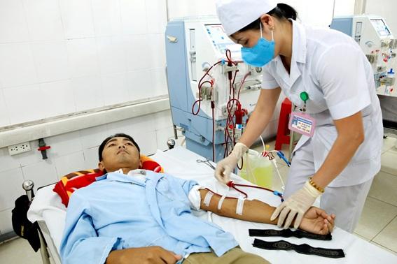 Meeting en écho à la première Journée mondiale de la sécurité des patients