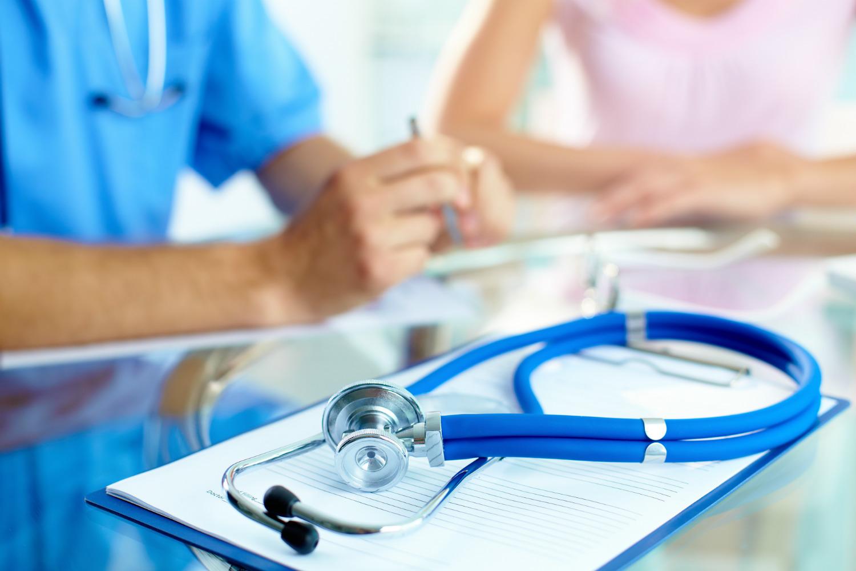Dépenses d'assurance maladie: le Vietnam arrive en tête au monde