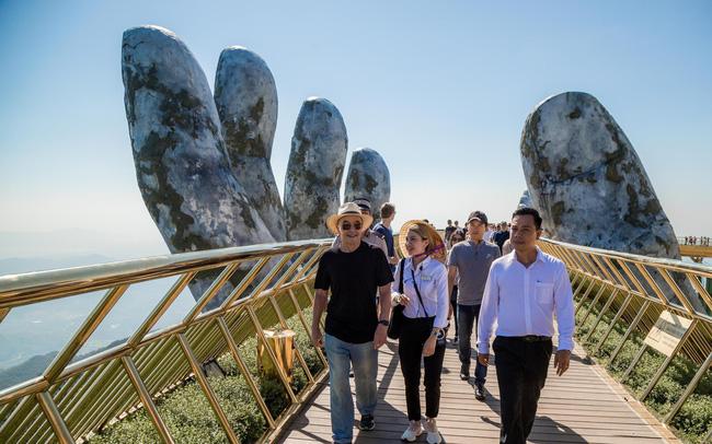 Le Vietnam,une nouvelle destination touristique du monde