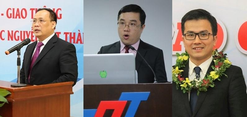 Trois Vietnamiens parmi les scientifiques les plus cités au monde