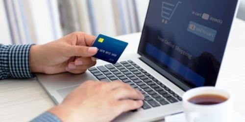 Développement des banques numériques au Vietnam