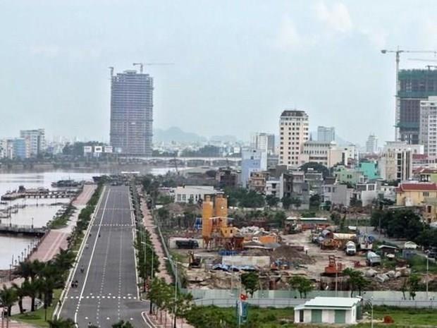 Bientôt deux événements informatiques internationaux à Da Nang