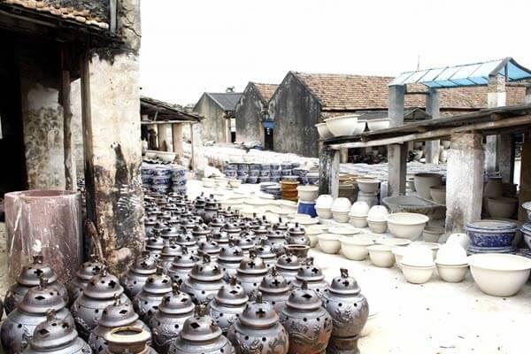 Le premier festival folklorique mettant en valeur le patrimoine culturel de Hanoi