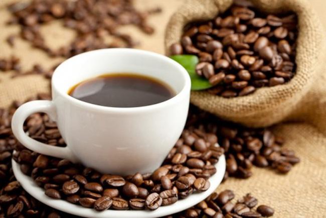 Café: 2,15 milliards de dollars d'exportations en 9 mois