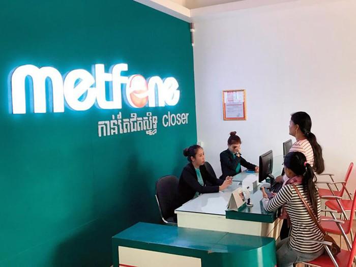 Le Vietnam investit près de 412 millions de dollars à l'étranger